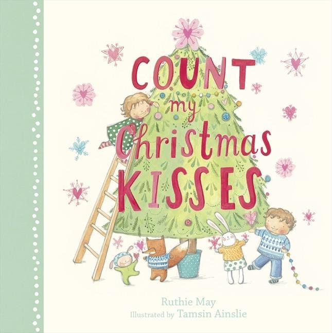 Christmas New Releases 2014 | SquiggleMum