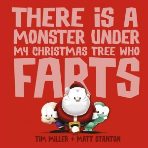 monster-christmas-tree-farts